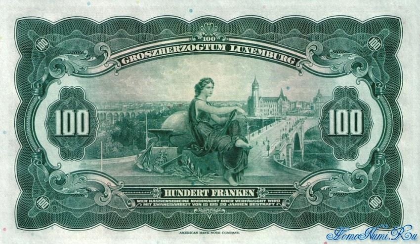 http://homonumi.ru/pic/n/Luxembourg/P-39a-b.jpg