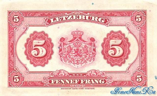 http://homonumi.ru/pic/n/Luxembourg/P-43-b.jpg