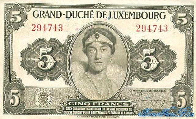 http://homonumi.ru/pic/n/Luxembourg/P-43-f.jpg