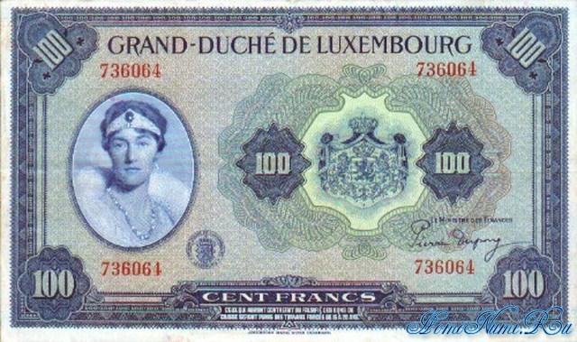 http://homonumi.ru/pic/n/Luxembourg/P-47a-f.jpg