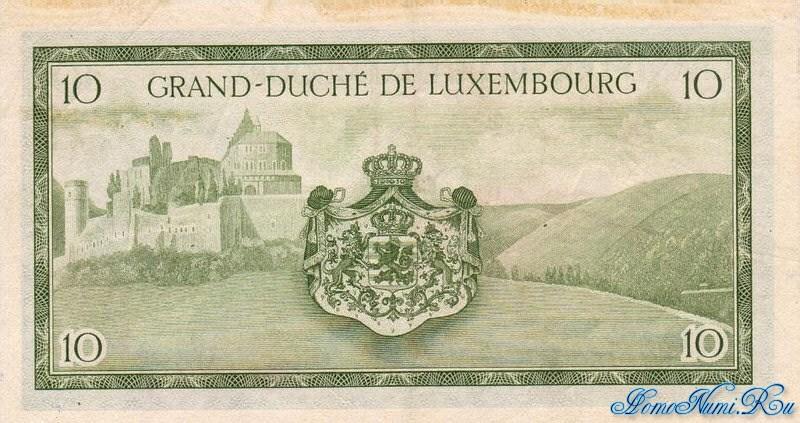 http://homonumi.ru/pic/n/Luxembourg/P-48-b.jpg