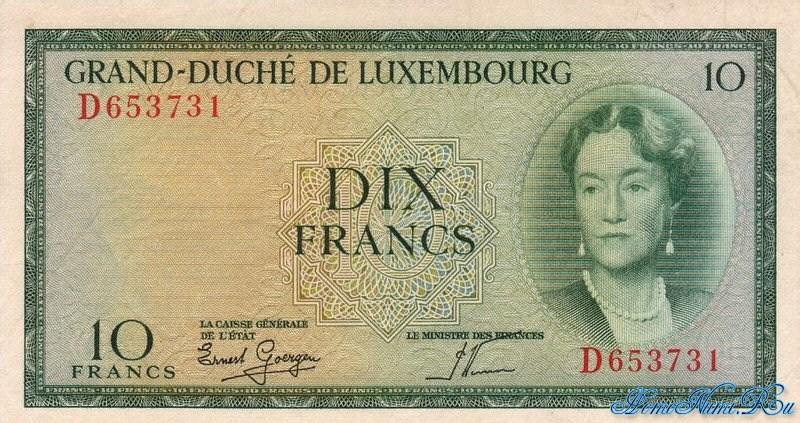 http://homonumi.ru/pic/n/Luxembourg/P-48-f.jpg