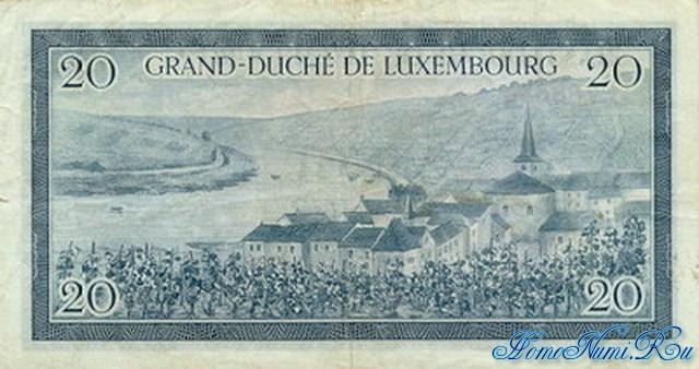 http://homonumi.ru/pic/n/Luxembourg/P-49-b.jpg