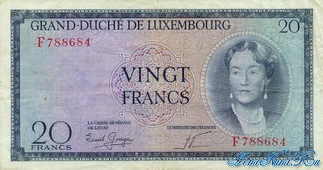 http://homonumi.ru/pic/n/Luxembourg/P-49-f.jpg