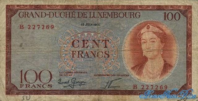 http://homonumi.ru/pic/n/Luxembourg/P-50a-f.jpg