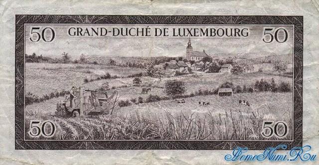 http://homonumi.ru/pic/n/Luxembourg/P-51a-b.jpg
