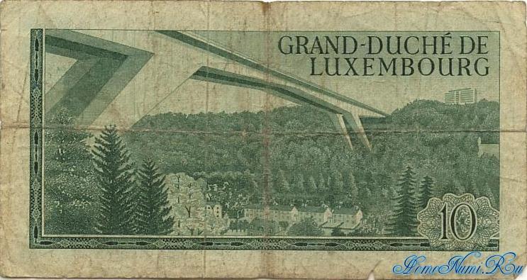 http://homonumi.ru/pic/n/Luxembourg/P-53-b.jpg