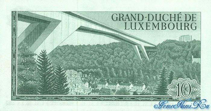 http://homonumi.ru/pic/n/Luxembourg/P-53a-b.jpg