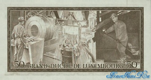 http://homonumi.ru/pic/n/Luxembourg/P-55a-b.jpg