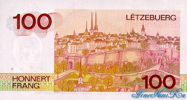 http://homonumi.ru/pic/n/Luxembourg/P-57-b.jpg