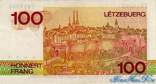 http://homonumi.ru/pic/n/Luxembourg/P-58a-b.jpg