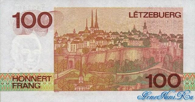 http://homonumi.ru/pic/n/Luxembourg/P-58b-b.jpg