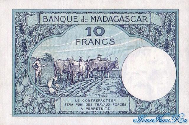 http://homonumi.ru/pic/n/Madagascar/P-36-b.jpg