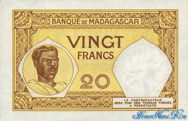 http://homonumi.ru/pic/n/Madagascar/P-37-b.jpg
