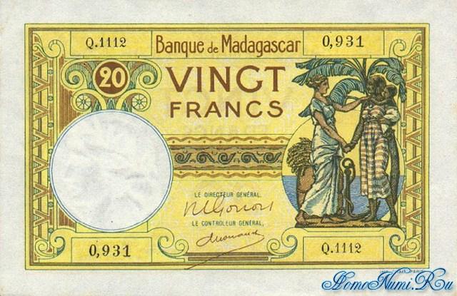http://homonumi.ru/pic/n/Madagascar/P-37-f.jpg