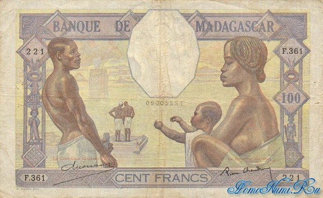 http://homonumi.ru/pic/n/Madagascar/P-40-f.jpg