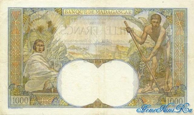 http://homonumi.ru/pic/n/Madagascar/P-41-b.jpg