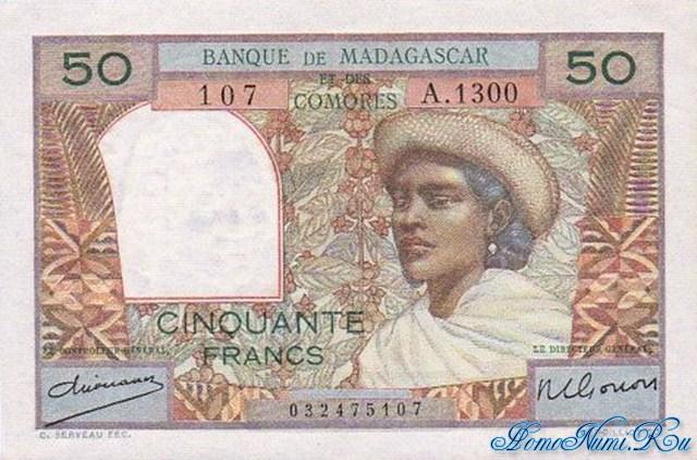http://homonumi.ru/pic/n/Madagascar/P-45a-f.jpg