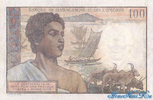 http://homonumi.ru/pic/n/Madagascar/P-46a-b.jpg