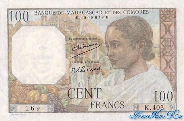 http://homonumi.ru/pic/n/Madagascar/P-46a-f.jpg