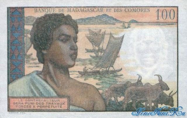 http://homonumi.ru/pic/n/Madagascar/P-46b-b.jpg