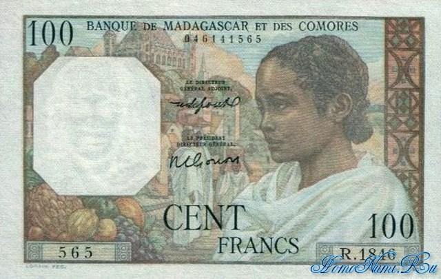 http://homonumi.ru/pic/n/Madagascar/P-46b-f.jpg