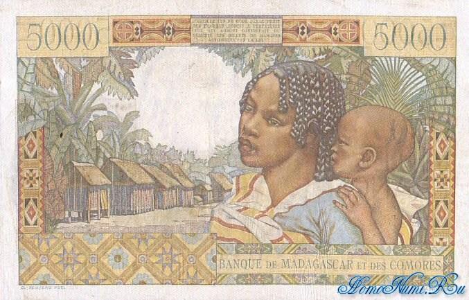 http://homonumi.ru/pic/n/Madagascar/P-49a-b.jpg