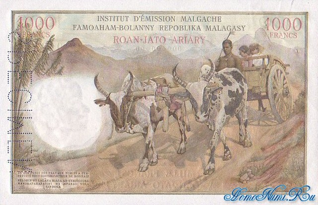 http://homonumi.ru/pic/n/Madagascar/P-56s-b.jpg