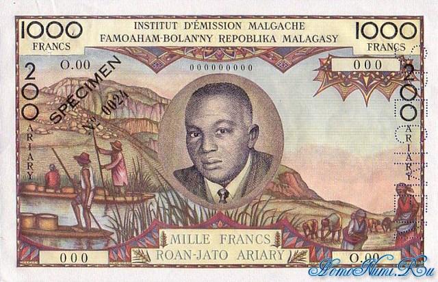 http://homonumi.ru/pic/n/Madagascar/P-56s-f.jpg