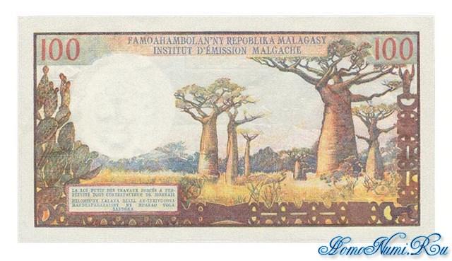 http://homonumi.ru/pic/n/Madagascar/P-57-b.jpg