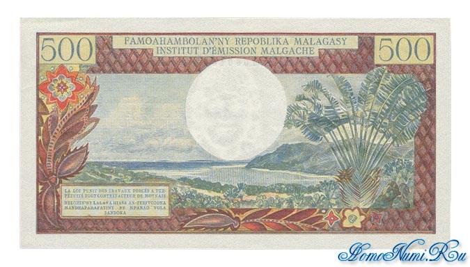http://homonumi.ru/pic/n/Madagascar/P-58-b.jpg