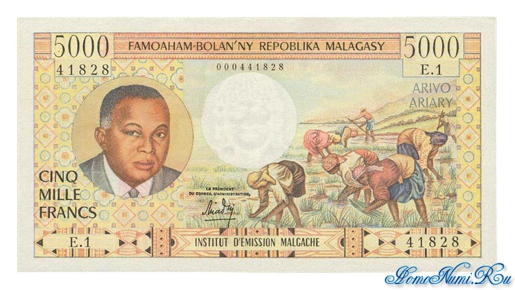 http://homonumi.ru/pic/n/Madagascar/P-60-f.jpg