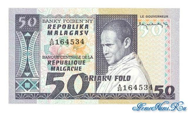 http://homonumi.ru/pic/n/Madagascar/P-62-f.jpg