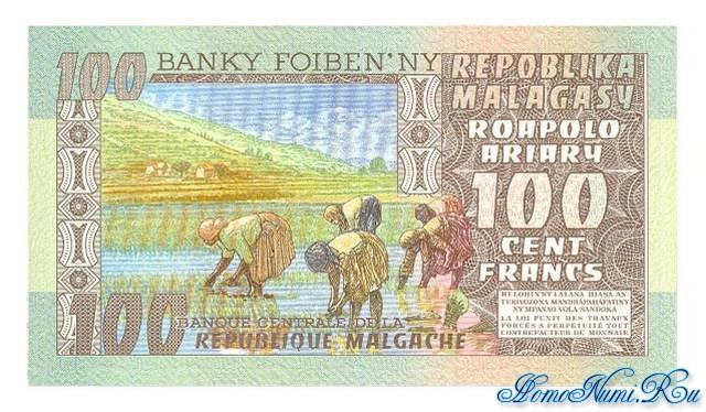 http://homonumi.ru/pic/n/Madagascar/P-63-b.jpg