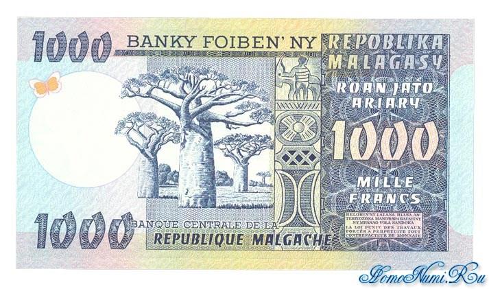 http://homonumi.ru/pic/n/Madagascar/P-65-b.jpg