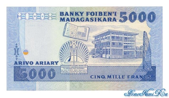 http://homonumi.ru/pic/n/Madagascar/P-69-b.jpg