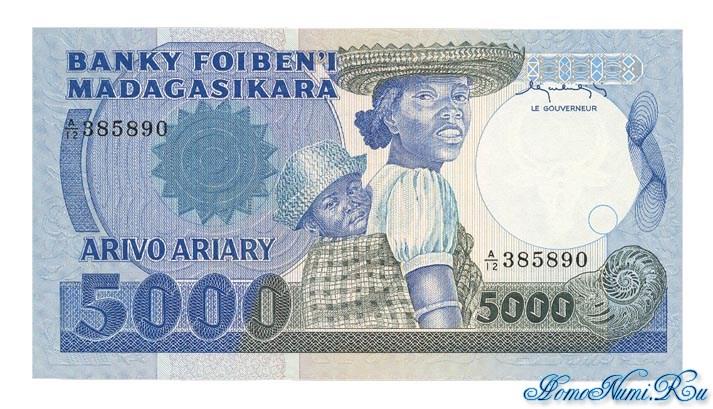 http://homonumi.ru/pic/n/Madagascar/P-69-f.jpg
