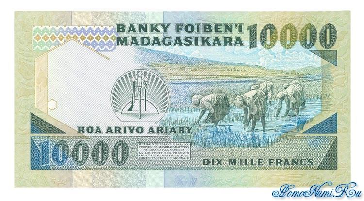 http://homonumi.ru/pic/n/Madagascar/P-70-b.jpg