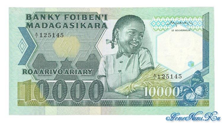 http://homonumi.ru/pic/n/Madagascar/P-70-f.jpg