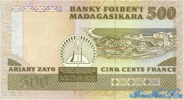 http://homonumi.ru/pic/n/Madagascar/P-71-b.jpg