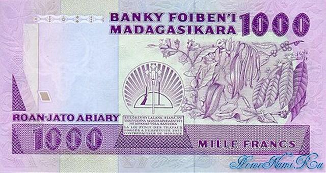 http://homonumi.ru/pic/n/Madagascar/P-72-b.jpg