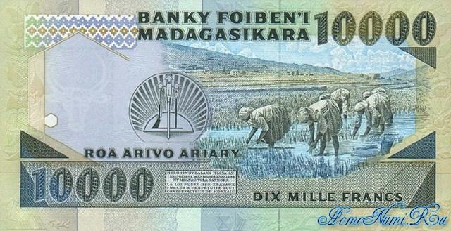http://homonumi.ru/pic/n/Madagascar/P-74-b.jpg