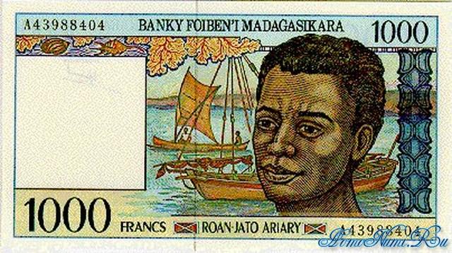 http://homonumi.ru/pic/n/Madagascar/P-76-f.jpg