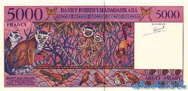 http://homonumi.ru/pic/n/Madagascar/P-78-b.jpg