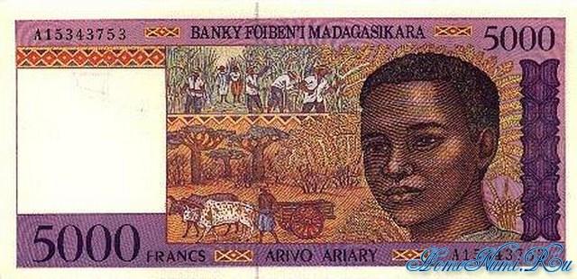 http://homonumi.ru/pic/n/Madagascar/P-78-f.jpg