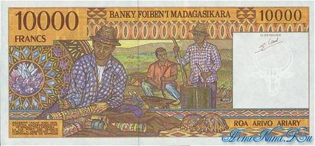 http://homonumi.ru/pic/n/Madagascar/P-79-b.jpg