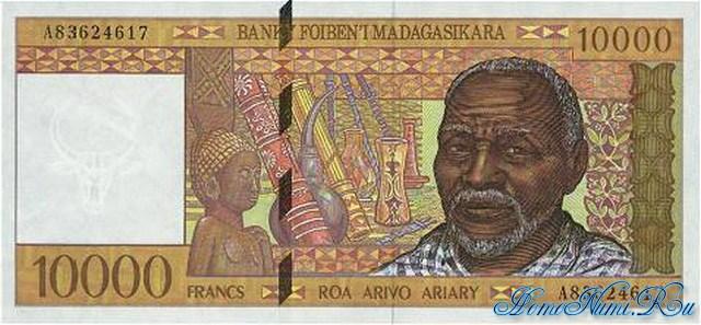 http://homonumi.ru/pic/n/Madagascar/P-79-f.jpg