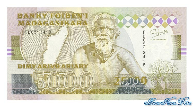 http://homonumi.ru/pic/n/Madagascar/P-80-f.jpg