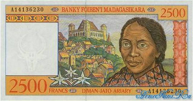 http://homonumi.ru/pic/n/Madagascar/P-81-f.jpg