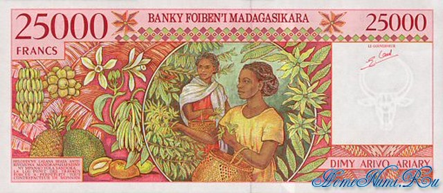 http://homonumi.ru/pic/n/Madagascar/P-82-b.jpg
